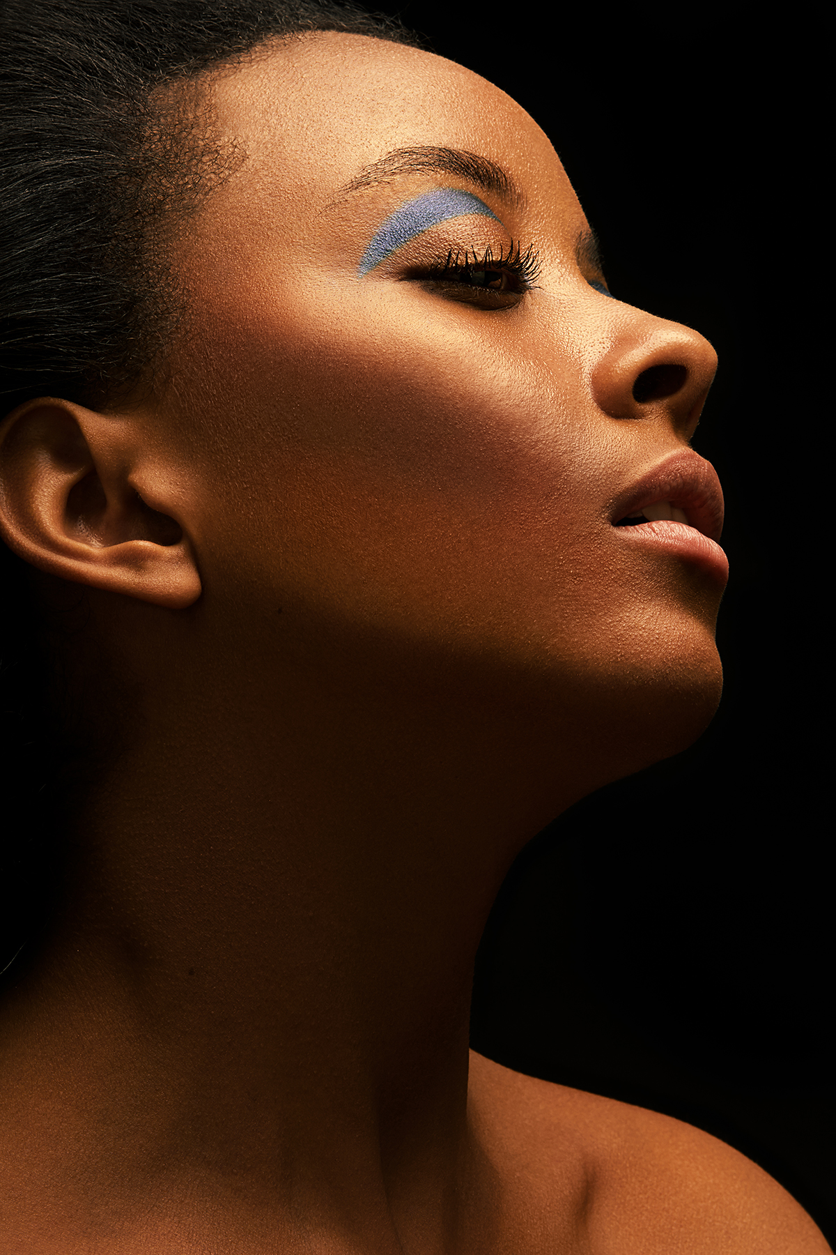 03. Michelene Auguste by Kyle Galvin