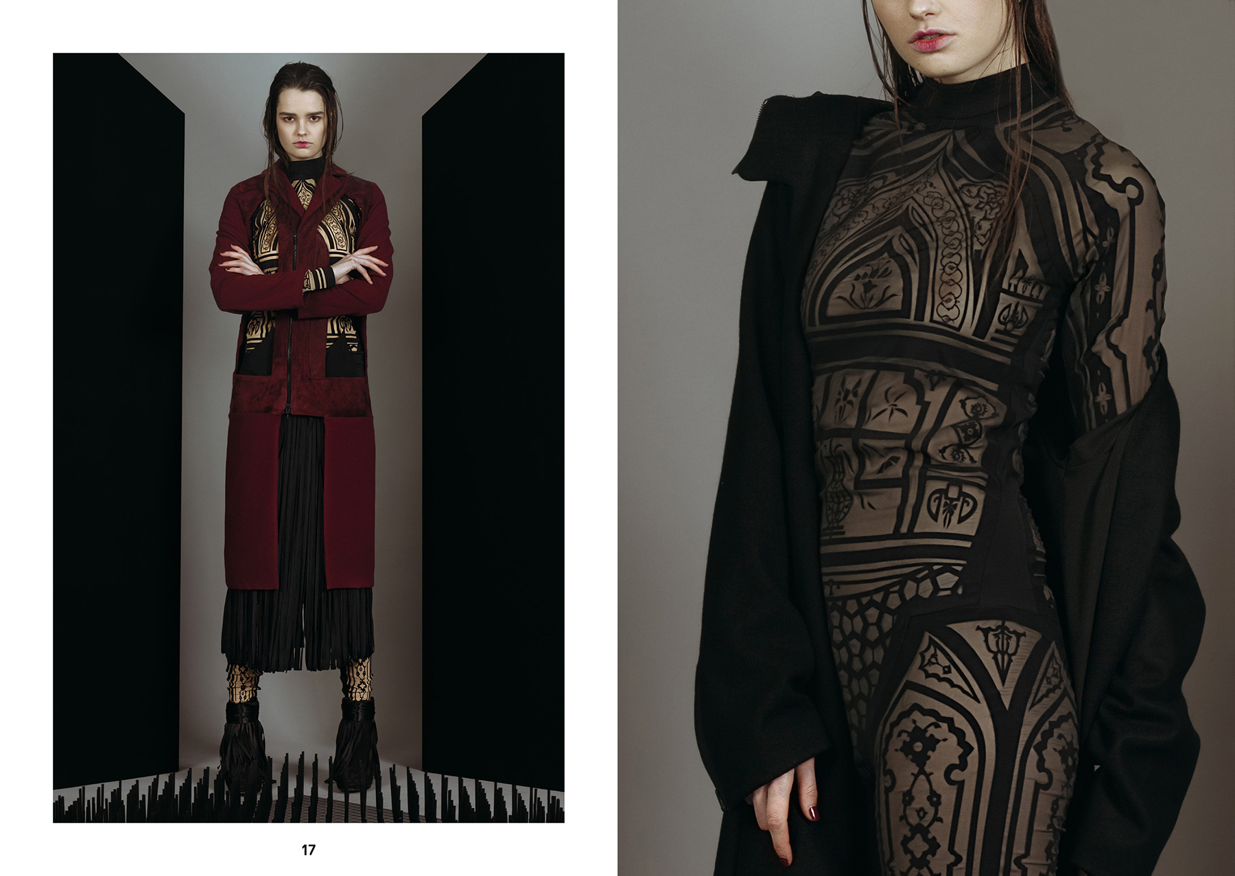 aw15_lookbook_digital_HIRES-10