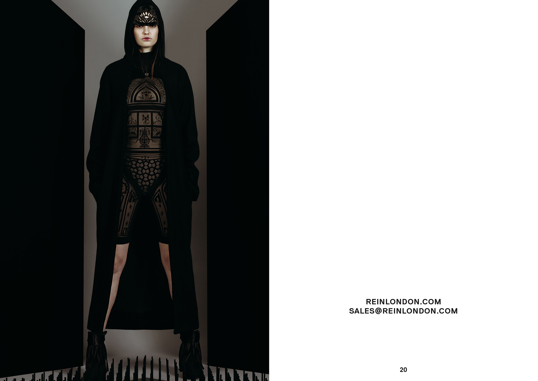 aw15_lookbook_digital_HIRES-11