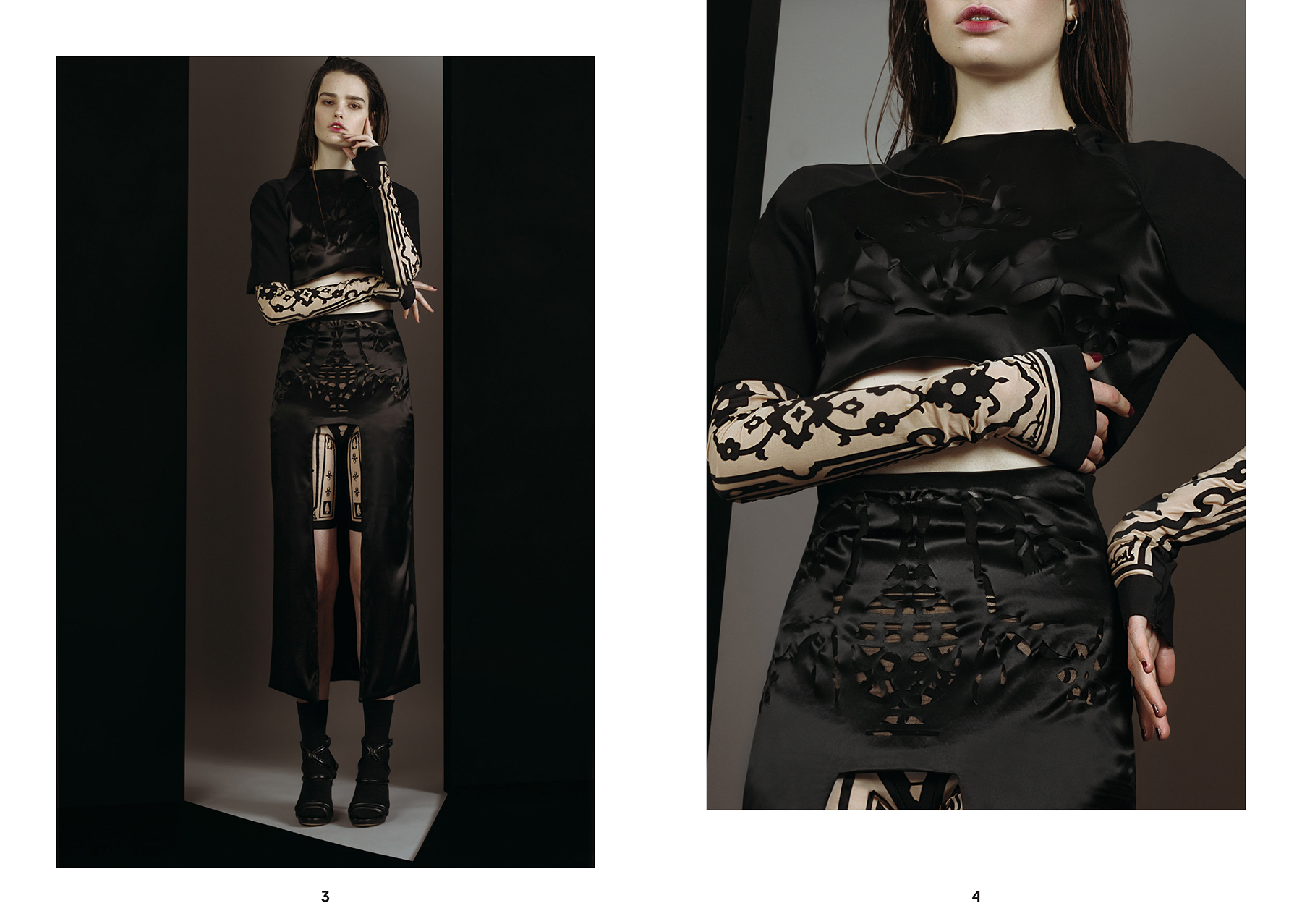 aw15_lookbook_digital_HIRES-3