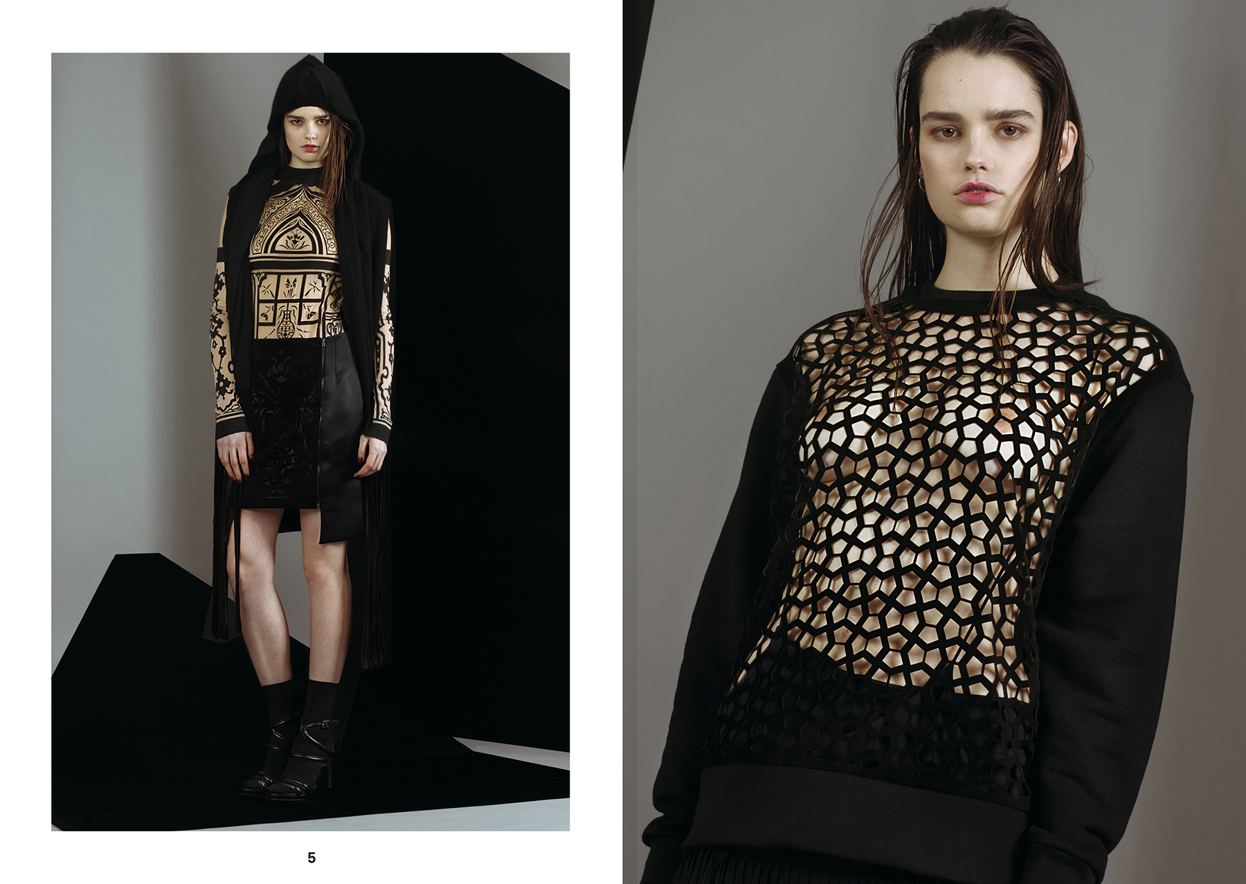 aw15_lookbook_digital_HIRES-4