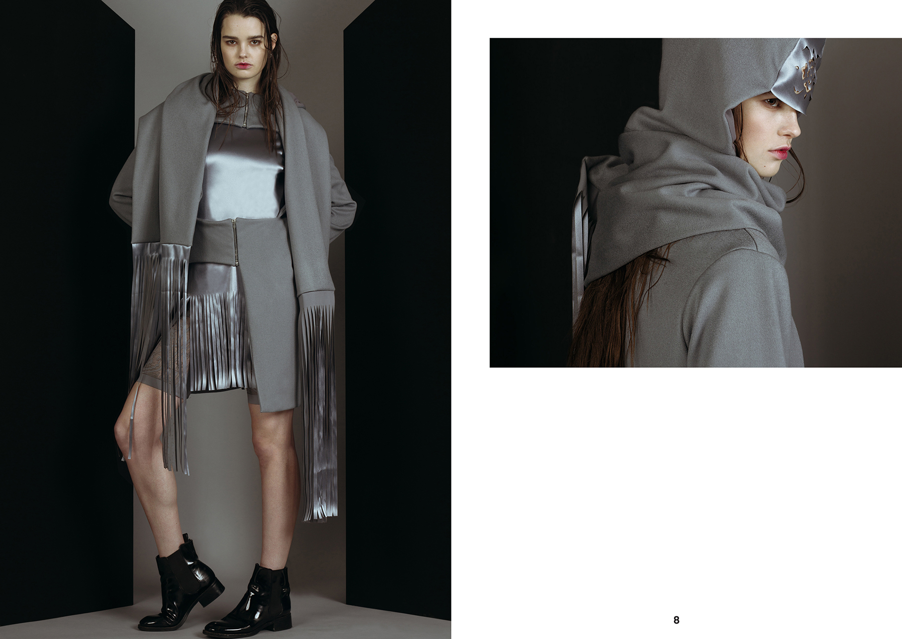 aw15_lookbook_digital_HIRES-5
