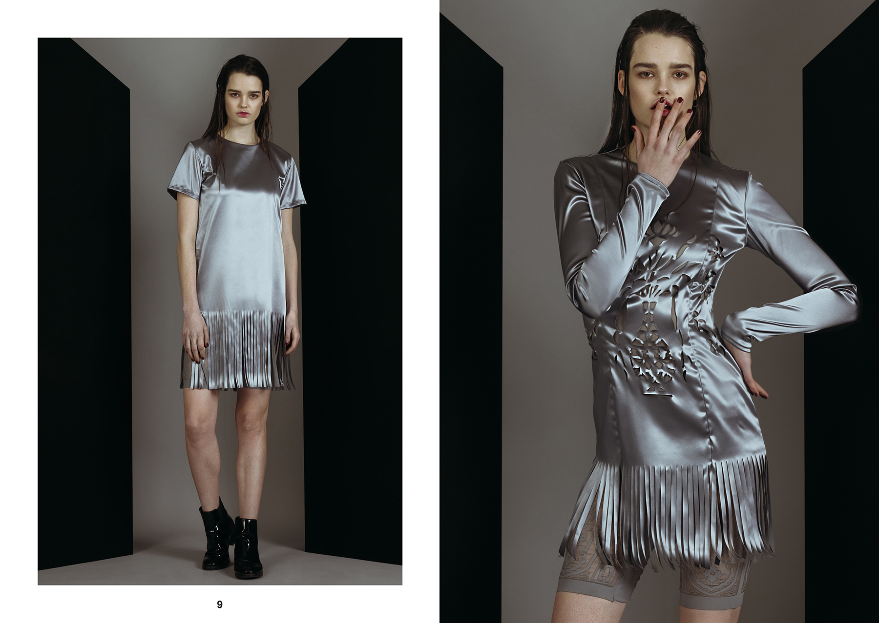 aw15_lookbook_digital_HIRES-6