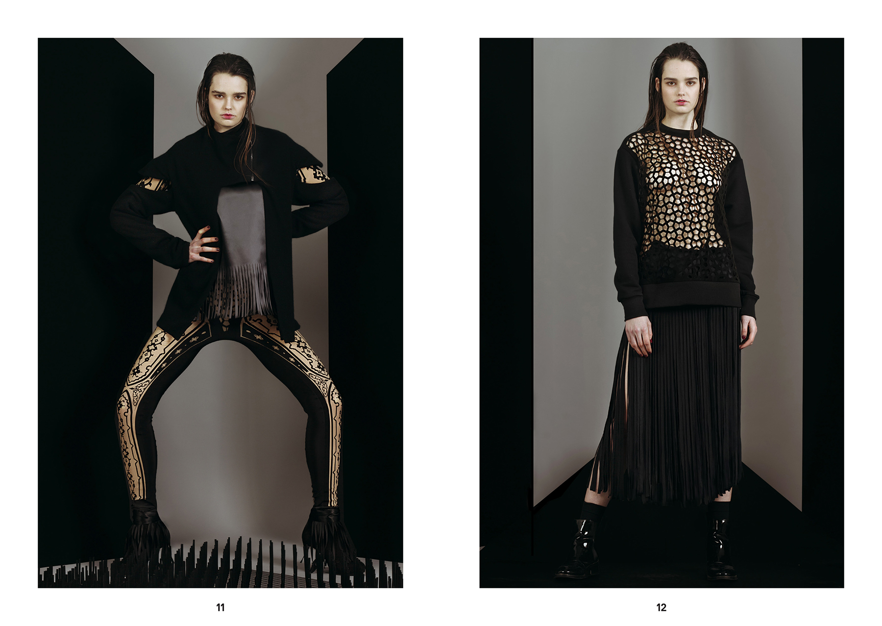 aw15_lookbook_digital_HIRES-7