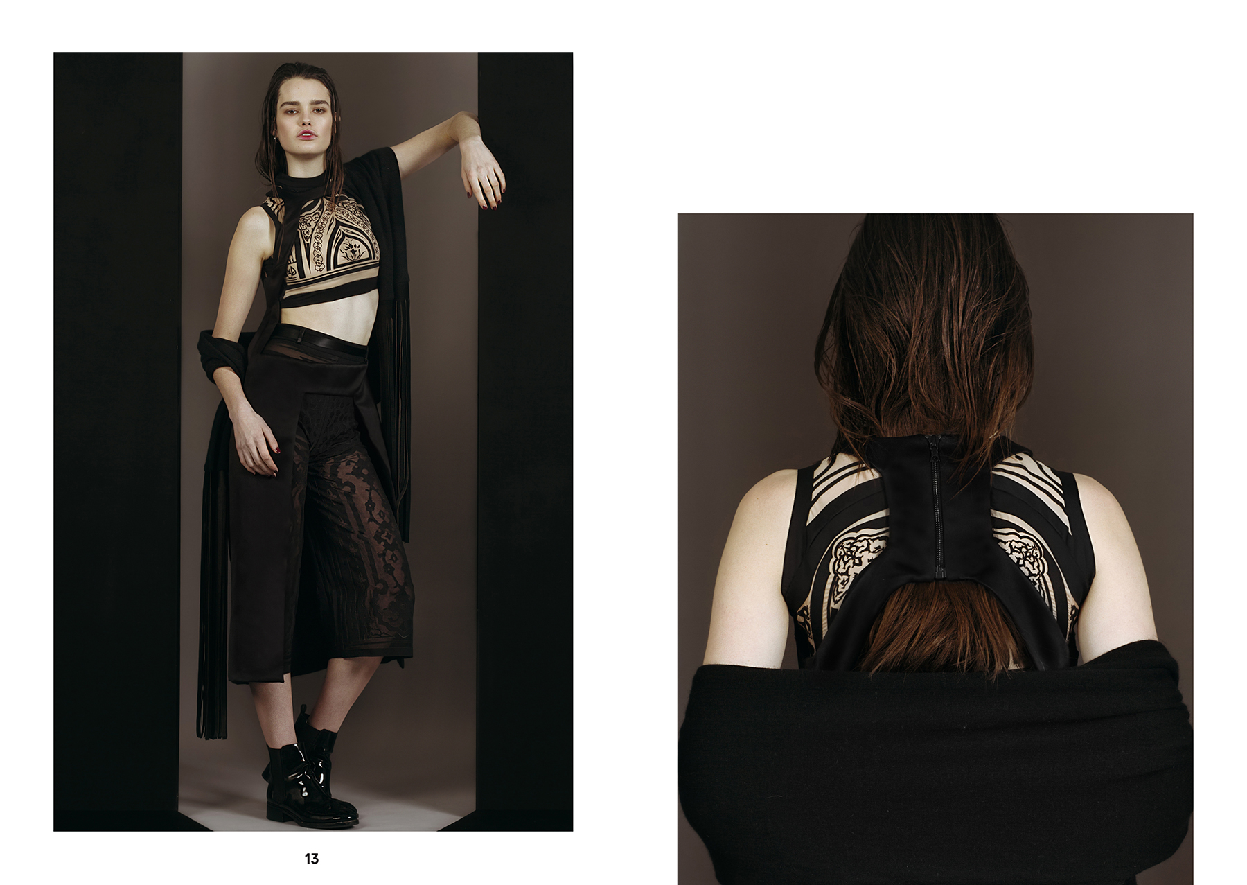 aw15_lookbook_digital_HIRES-8