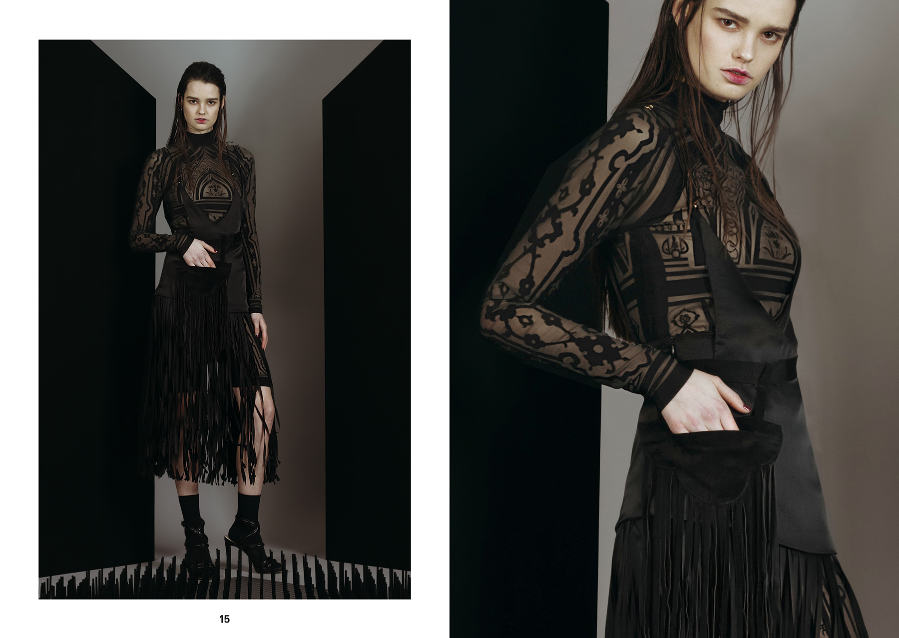 aw15_lookbook_digital_HIRES-9