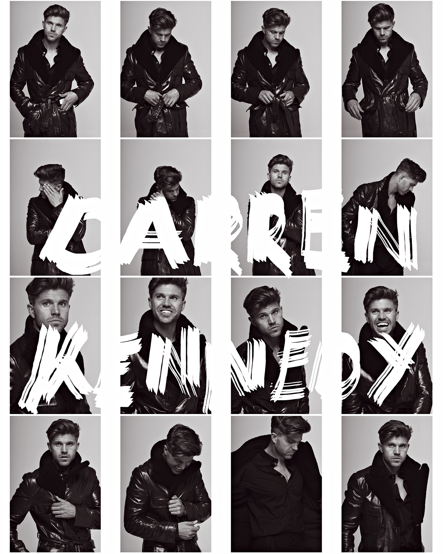 Darren Kennedy_Contact Sheet_Low Res