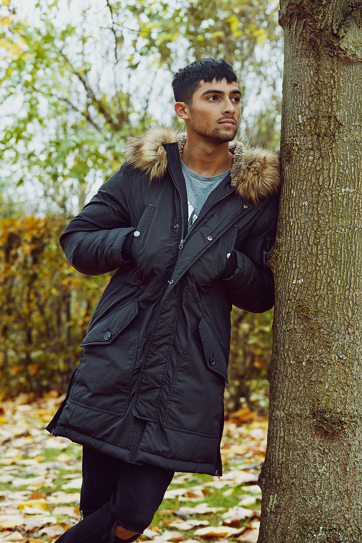 joey-london_autumnal-shoot_7091_lr