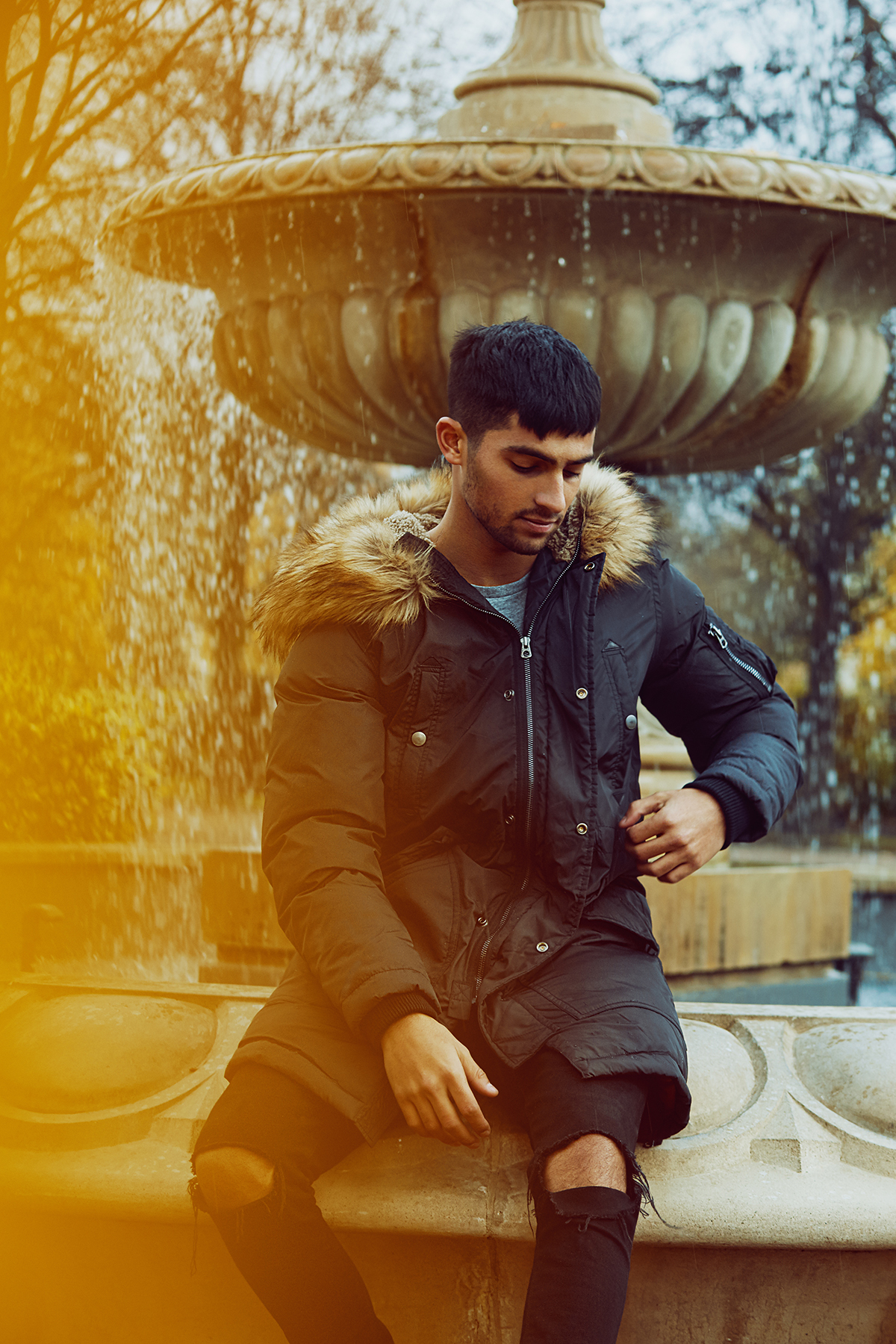 joey-london_autumnal-shoot_7187_lr