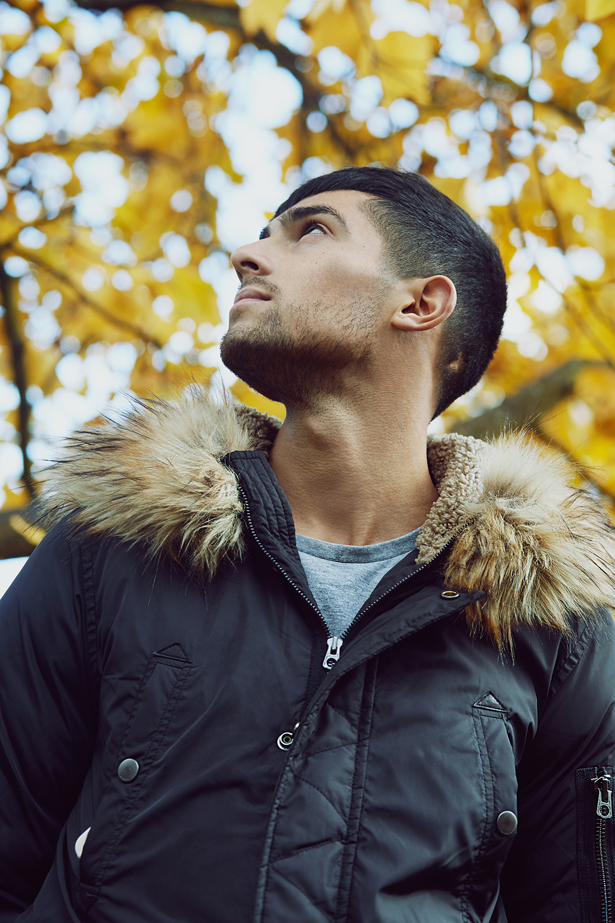 joey-london_autumnal-shoot_7202_lr