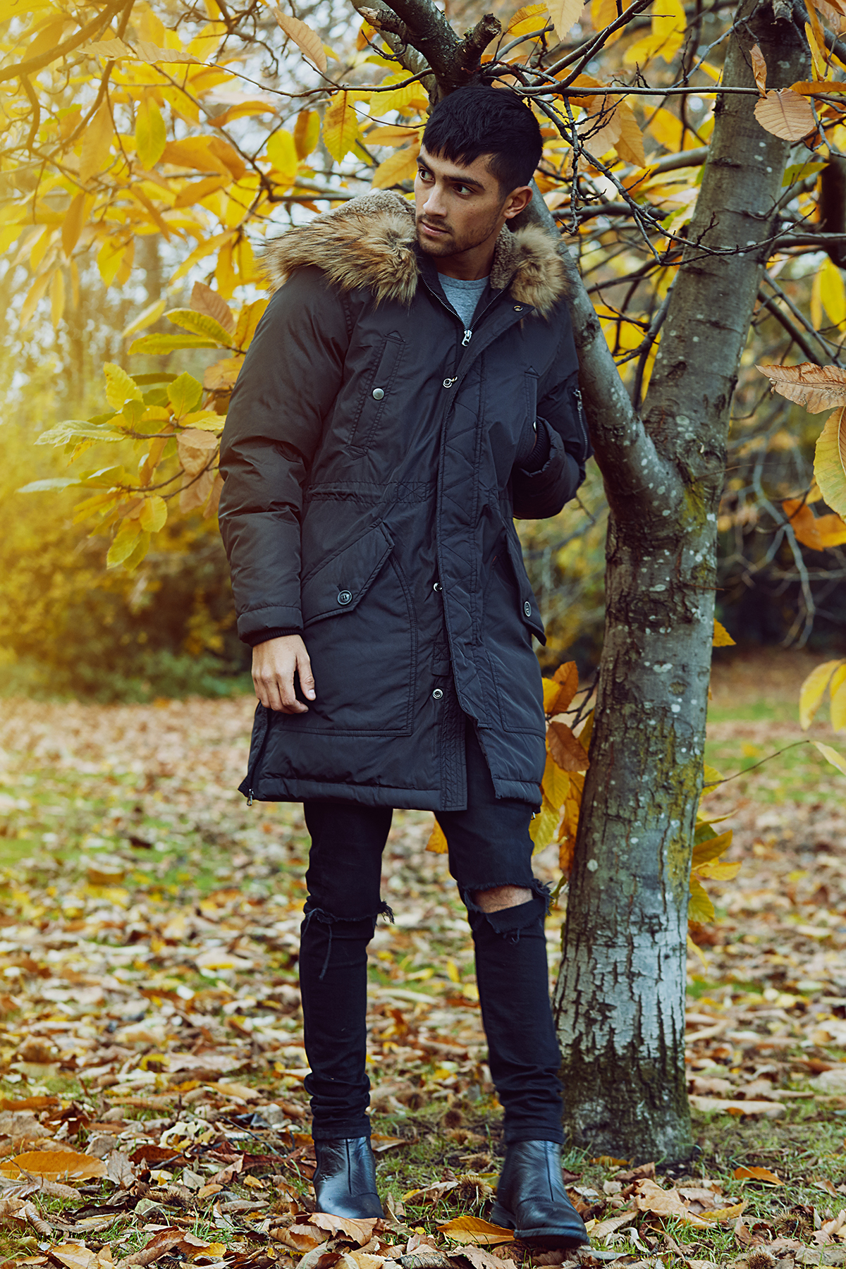 joey-london_autumnal-shoot_7235_lr
