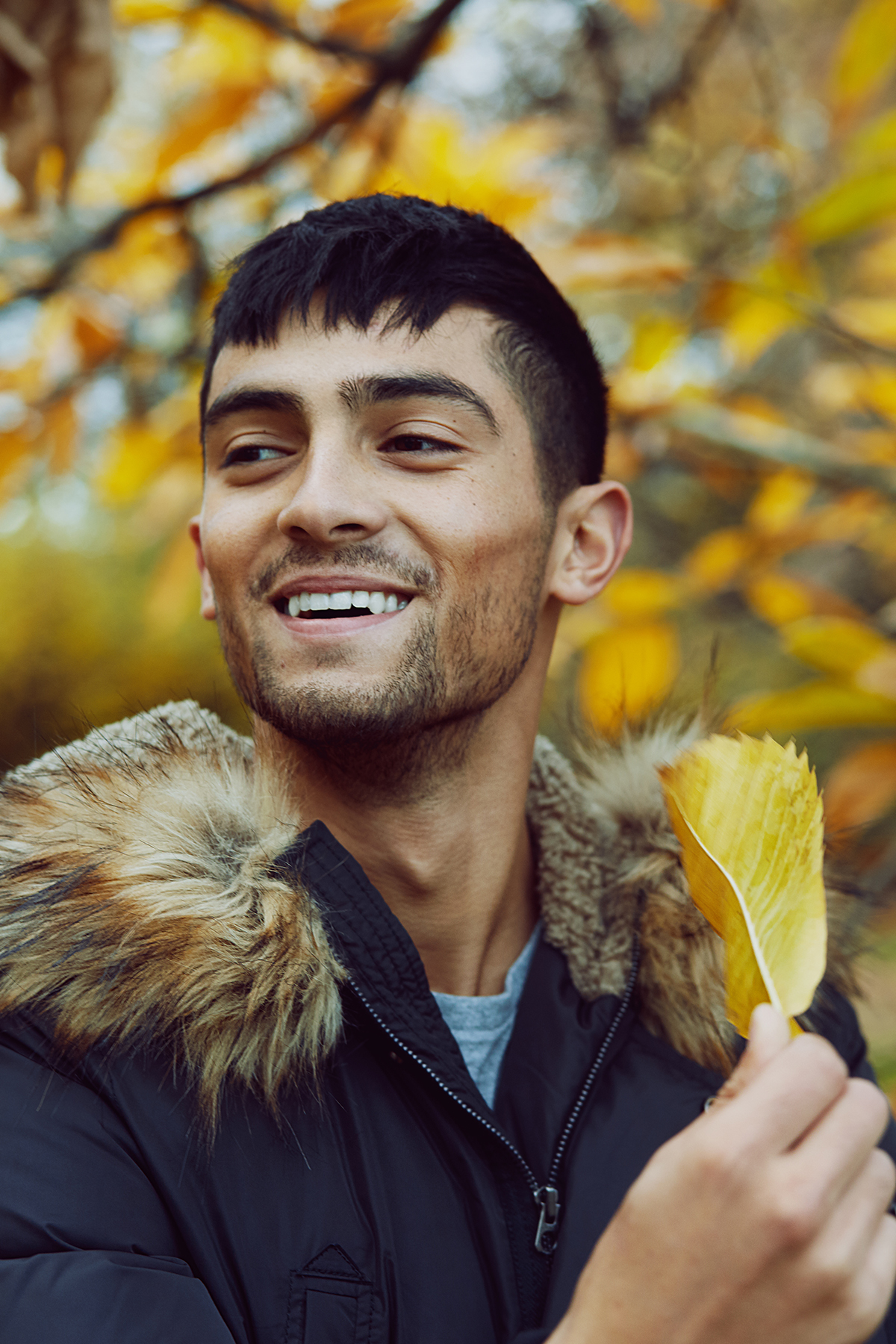 joey-london_autumnal-shoot_7257_lr