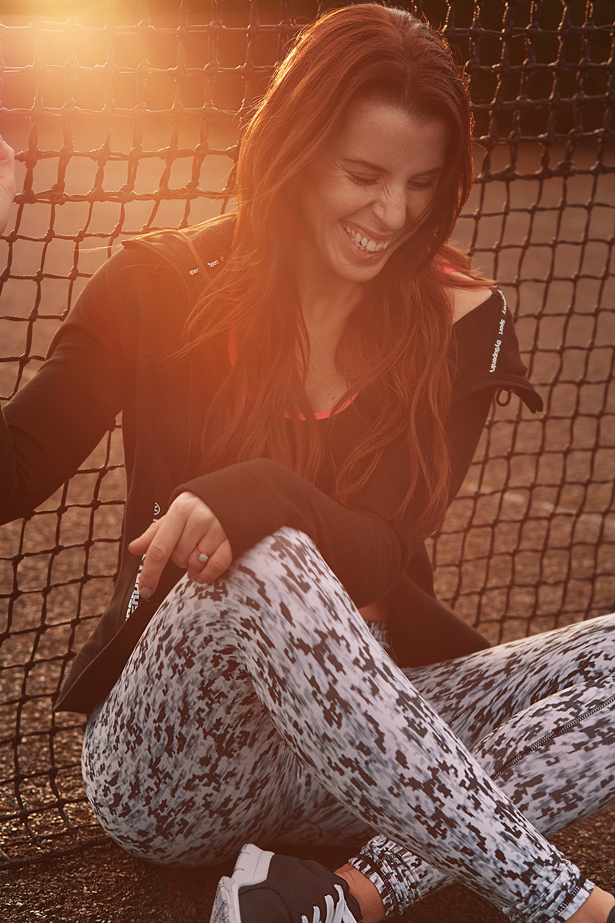 Carly Rowena_Superdry SS17 Influencer Campaign_8035_LR