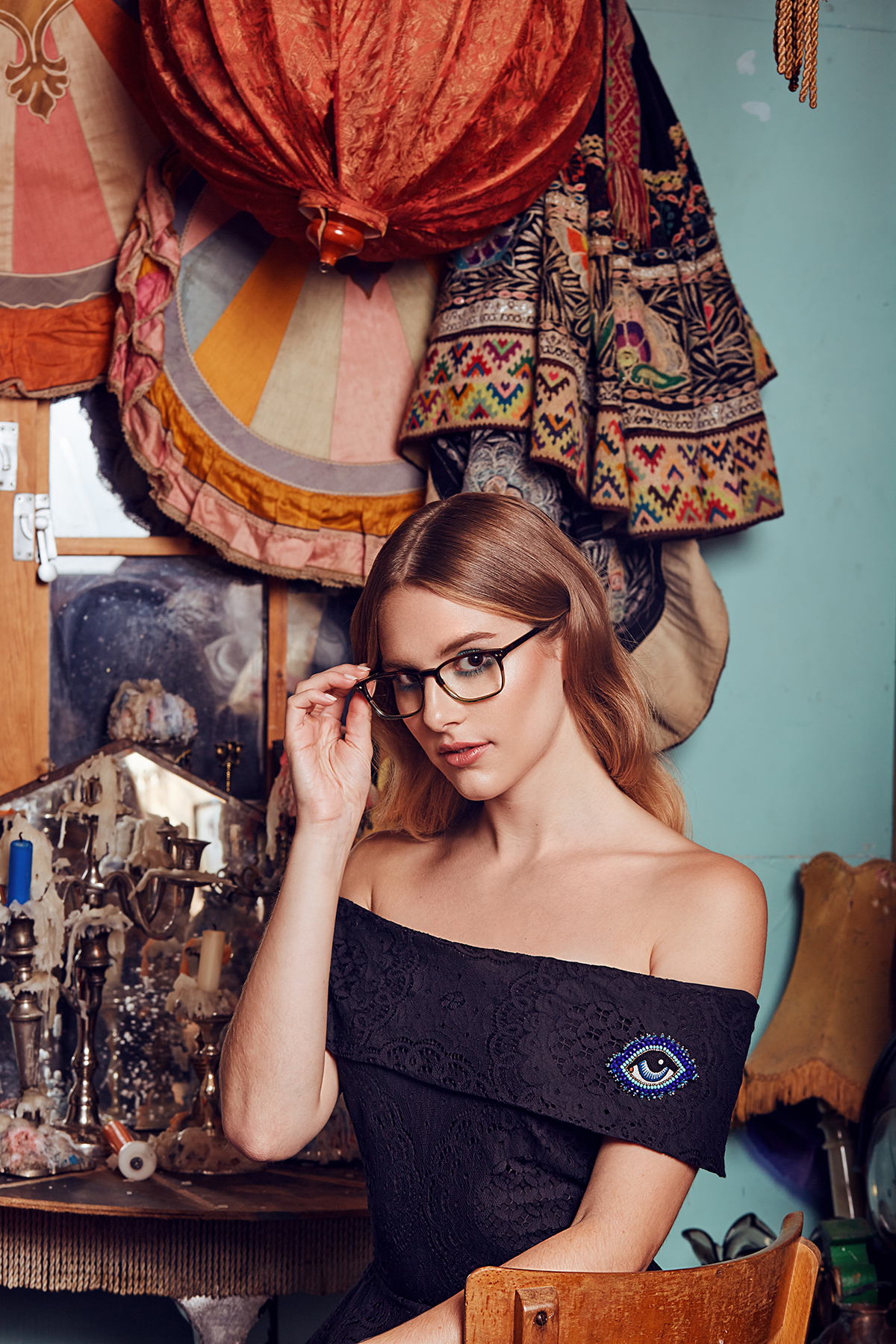 Chakshu London_Eyewear Campaign_Chakshu London - Eyewear Campaign5333_WEB