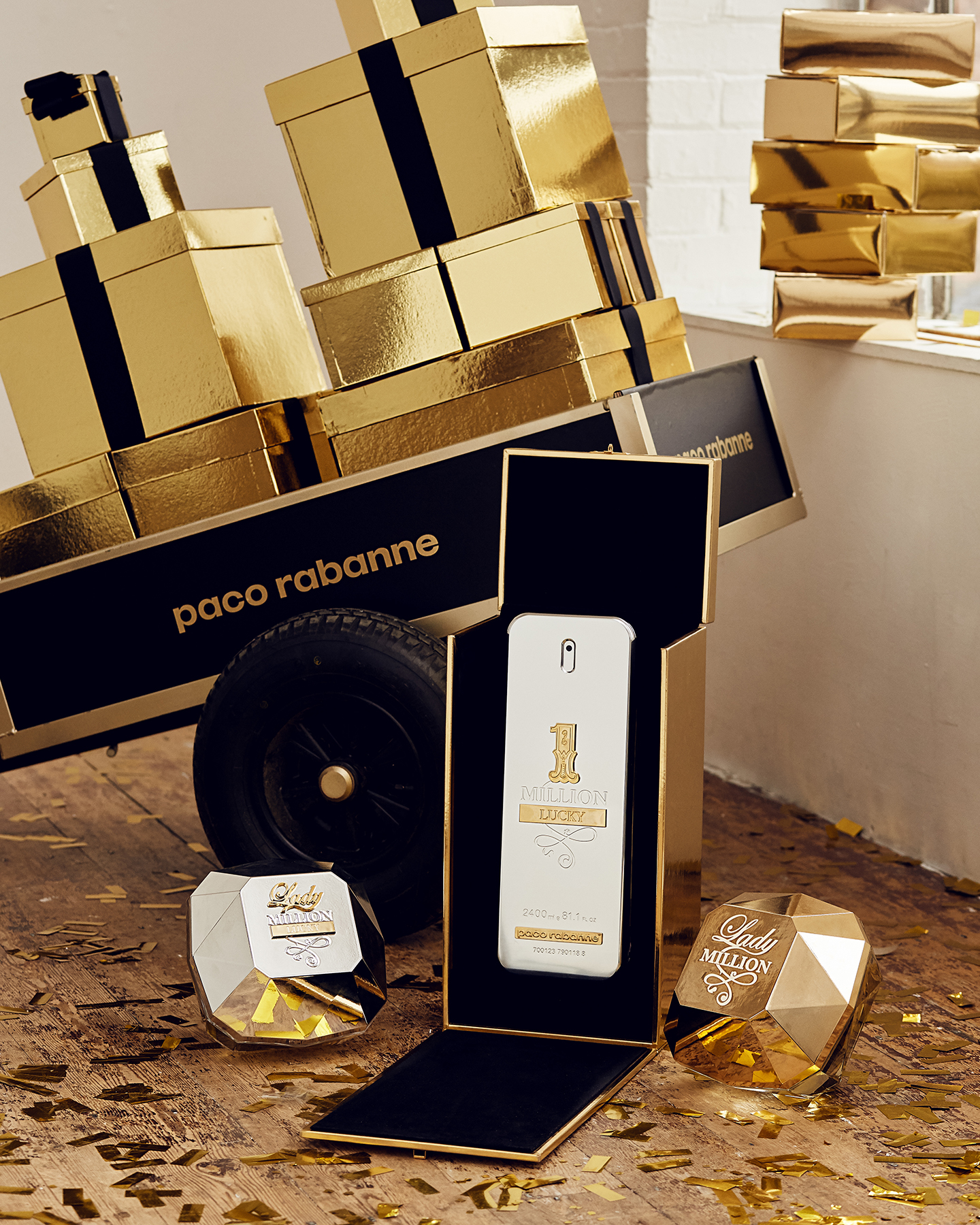 Paco Rabanne_Product Shot_181206_KG_PACORABANNE_SHOT_04_014_LR